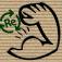 ショートカットアイコン不用品のRe・Project